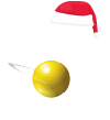 Radio Planeta