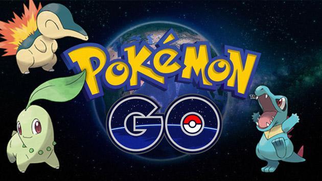 ¡Por fin! A 'Pokémon GO' están llegando los pokémones de la liga Johto