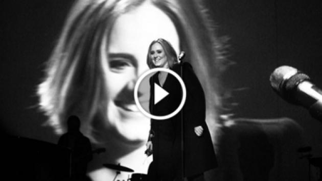 ¡No podrás creer qué cantante hizo un cover de 'Hello' de Adele! [VIDEO]