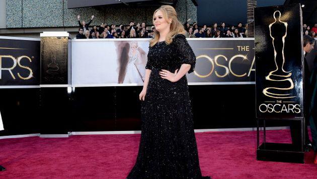 Adele la rompe con 'Hello': Todo sobre la nueva canción de la británica