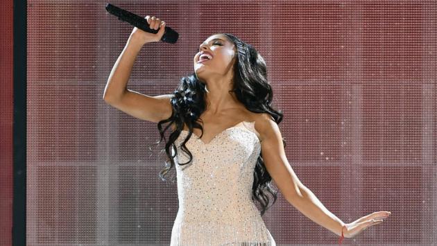 ¡Ariana Grande lanza nuevo adelanto de 'Be Alright'!
