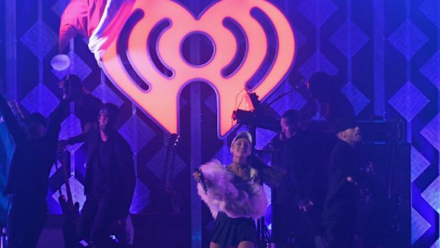 Ariana Grande dará un concierto benéfico para las víctimas del atentado en Manchester