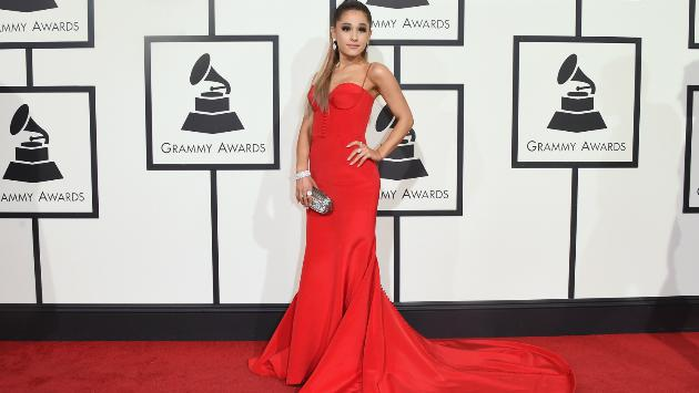 ¡Ariana Grande ha dejado impresionado a Steven Spielberg! ¡Entérate por qué!