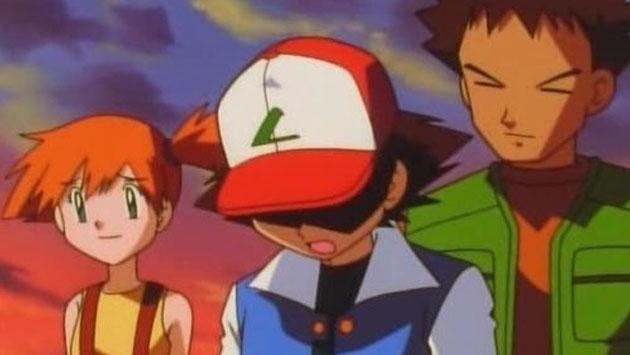 ¿Es el fin de 'Pokémon'? Ash hace algo impensable en nuevo anime