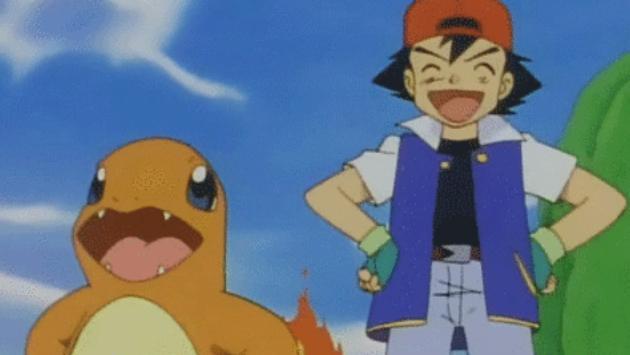 'Pokémon GO' y el truco que hará de tu Charmander bien poderoso