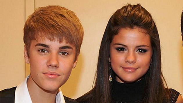 Selena Gomez no dejaba de pensar en Justin Bieber antes de su rehabilitación