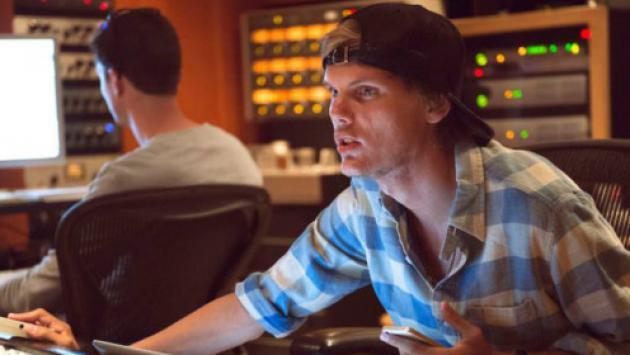 ¡Avicii lanza nuevos temas de 'Stories'! Disfruta 'Broken Arrows' y 'Ten More Days'