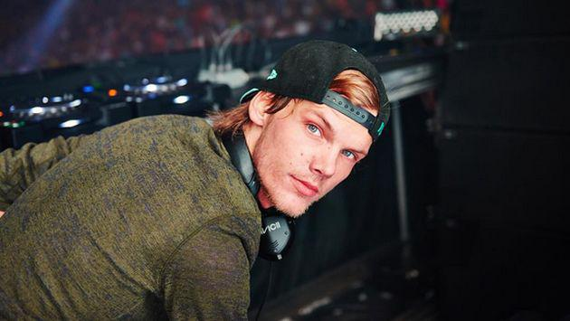 Avicii lanzó cómic interactivo para promocionar su disco 'Stories' [FOTOS]