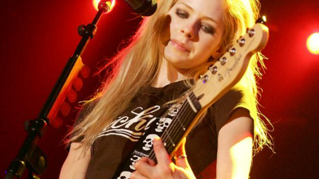 ¿Qué pasó con Avril Lavigne a 15 años después de 'Complicated'? [FOTOS]