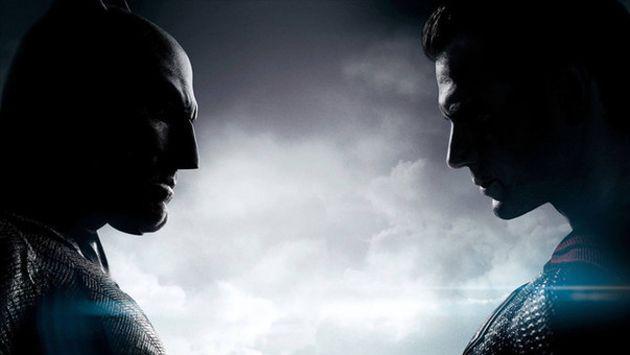 'Batman v Superman': ¡Tráiler muestra nuevas imágenes de la película! [VIDEO]