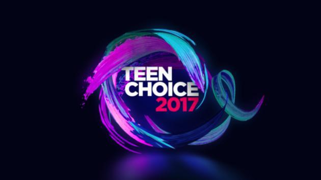 ¡Todo sobre Teen Choice Awards 2017! Nominados, ganadores y más