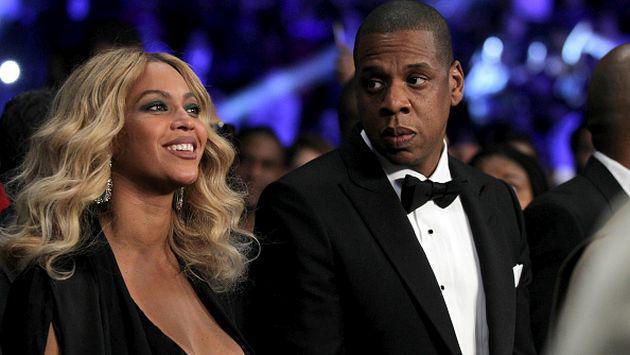 ¿En cuántos millones está valorizado el matrimonio de Beyoncé y Jay Z?