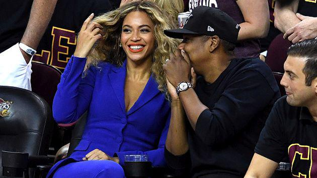 Beyoncé sorprende Barcelona con canción en español