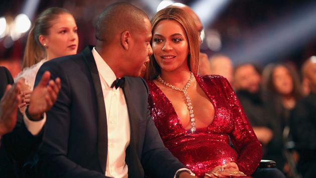 Beyoncé y Jay Z estrenaron una canción sobre sus mellizos. ¡Escúchala! [VIDEO]