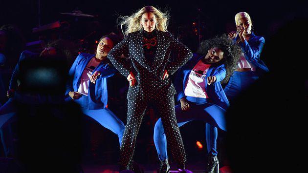OMG! Beyoncé involucrada en millonaria demanda por 'Formation'