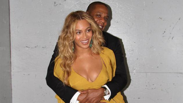 ¿Beyoncé está embarazada otra vez? ¡Checa estas fotos!