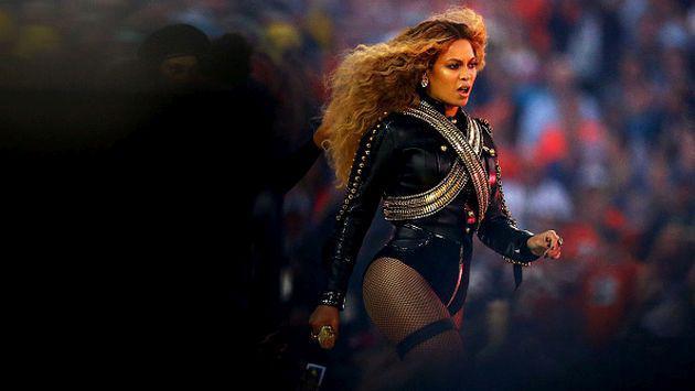 OMG! Beyoncé sangró en pleno concierto y así reaccionó [VIDEOS]