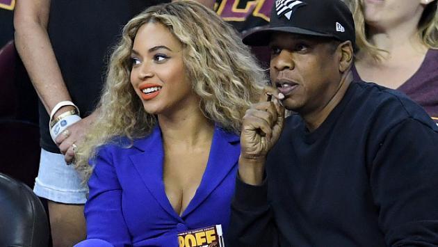 ¡Amiga cercana de Beyoncé revela cómo es la artista en realidad!