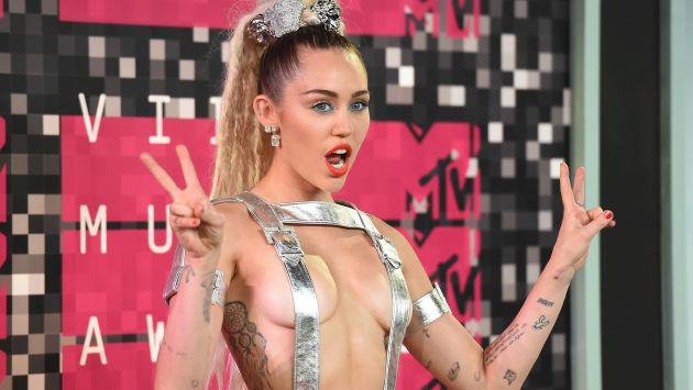 Blake Shelton habló claro sobre Miley Cyrus: 'Sus actuaciones estrambóticas cubren su verdadero talento'