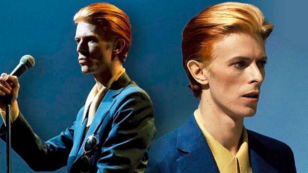 La influencia musical que David Bowie dejó en Lady Gaga, Calvin Harris, Lorde, entre otros. ¡Checa!