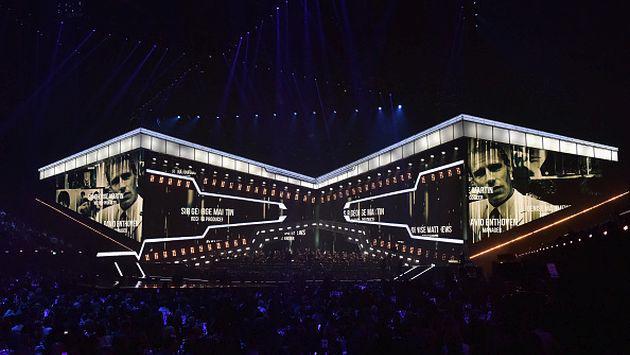 Brit Awards 2017: ¡Revisa la lista completa de ganadores!