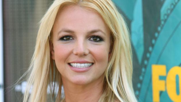 ¿Britney Spears planea hacer algo con Beyoncé?