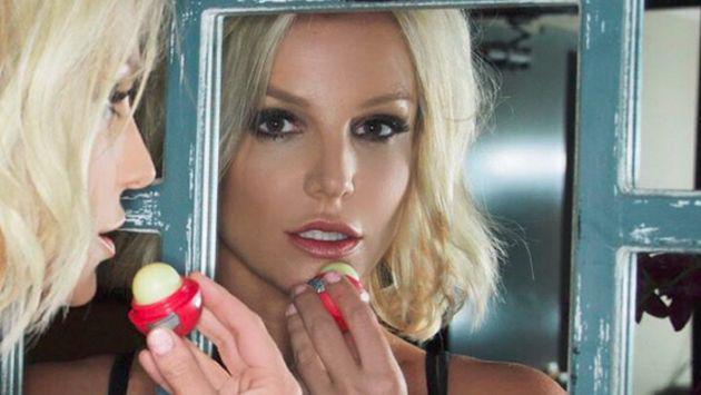 Britney Spears es la mejor con sus fans. Mira lo que hace por ellos [FOTO]