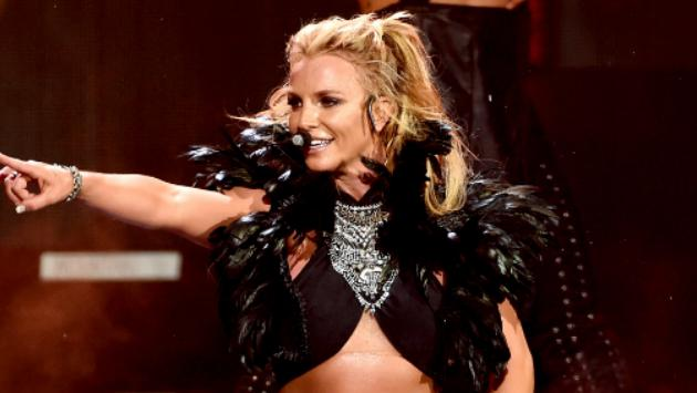 Azafatas tailandesas hacen un cover del video de 'Toxic' de Britney Spears [VIDEO]