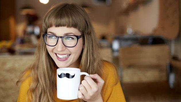 Si dejas de tomar café, esto es lo que pasa con tu cuerpo