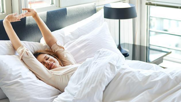 ¿No te gusta tender tu cama? ¡Haces bien por esta razón!