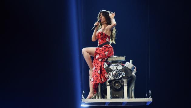¡Camila Cabello anuncia dos nuevas canciones! [FOTOS]