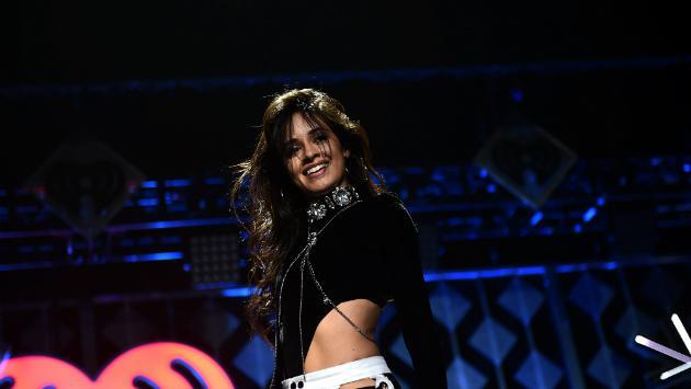 ¡Camila Cabello lanzó 'Havana' junto aYoung Thug y 'OMG' conQuavo! [AUDIOS]