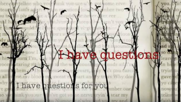 ¿Ya viste el lyric video de 'I have questions' por Camila Cabello? [VIDEO]