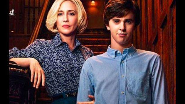 OMG! ¡Mira cómo luce hoy el niño protagonista de 'Charlie y la fábrica de chocolate'! [GALERÍA]