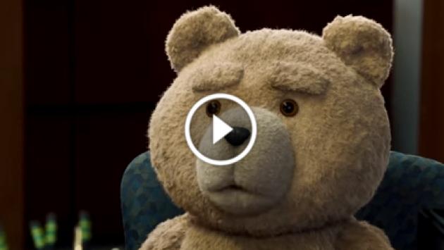 ¡Mashup te muestra todas las películas de 2015 que tienes que ver! [VIDEO]