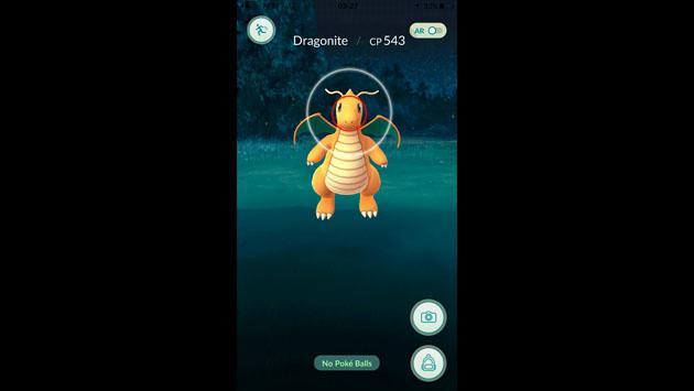 ¿Tras la migración de 'Pokémon GO', qué pokémones habrá en Perú?