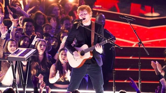 ¿Cómo así la canción 'Shape of You', de Ed Sheeran, hizo que una mujer vaya a la cárcel?