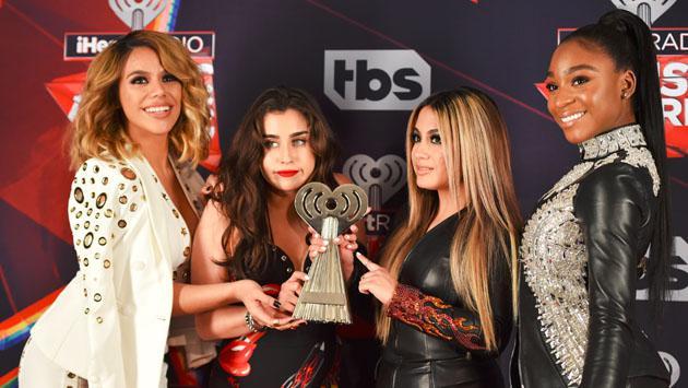 ¿Cómo? ¿Otra chica de Fifth Harmony se retira para ser solista?