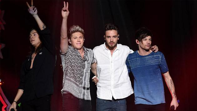 ¿Cómo podrán los chicos de One Direction tener éxito como solistas? Forbes responde