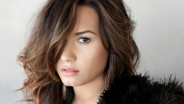 ¡Conoce aquí las veces en las que Demi Lovato quiso 'desenmascarar' a Taylor Swift!