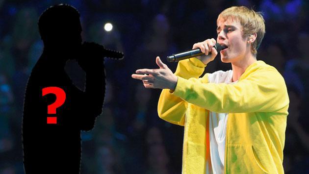 Conoce quiénes serán los teloneros del concierto de Justin Bieber en Lima