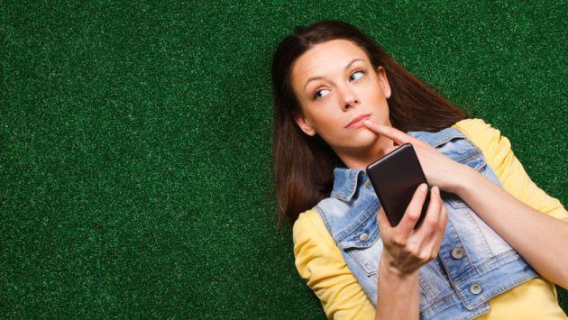 Estas son 7 cosas que has estado haciendo mal todo tu vida [GIFS + VIDEOS]