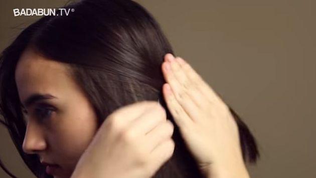 ¡Diez cosas que has estado haciendo mal toda tu vida! Toma esto en cuenta [VIDEO]