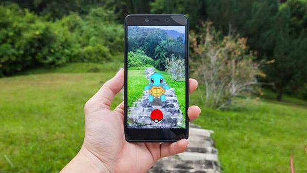 ¿Cuándo será el próximo evento de 'Pokémon GO'?