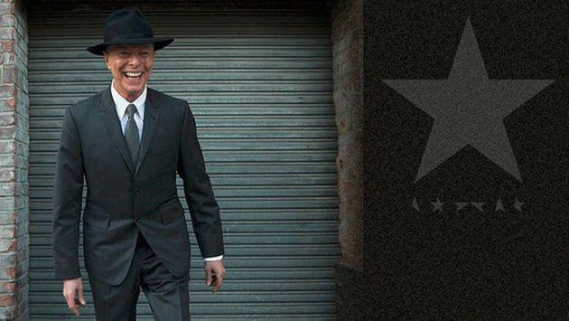 Adiós, David Bowie: El mundo de la música lamenta su muerte