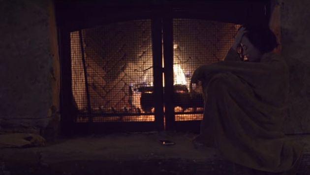 Demi Lovato emotivo viceoclip de 'Stone Cold', su tercer sencillo [VIDEO]