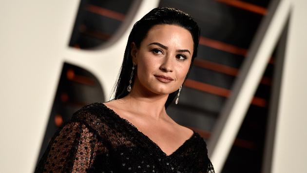 Demi Lovato realizó increíble presentación en American Idol [VIDEO]