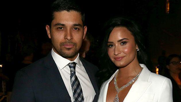 Esta sería la razón por la Demi Lovato y Wilmer Valderrama pusieron fin a su relación