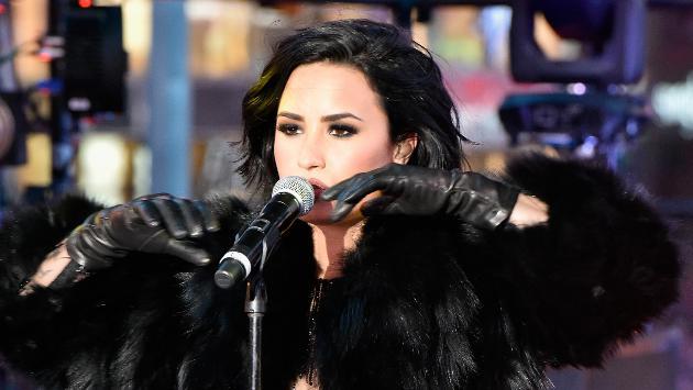¡Demi Lovato ya quiere comprometerse con Wilmer Valderrama!