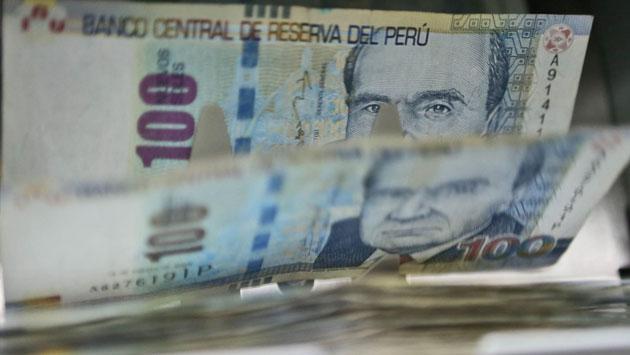 Empresas en Perú ahora podrán rebajar sueldos a trabajadores